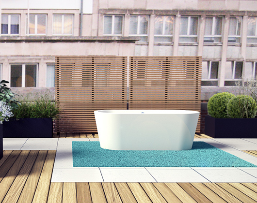 Eco tuinarchitectengroep for Tuin 3d ontwerpen